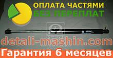 Амортизатор ВАЗ 2108, 2109 багажника (пр-во г.Скопин)