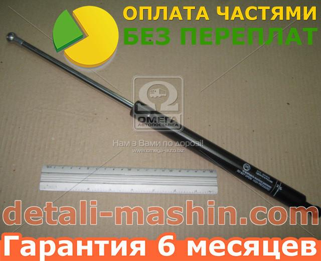 Амортизатор ВАЗ 2172 багажника Приора (пр-во ОАТ-Скопин)
