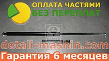 Амортизатор ВАЗ 1119 багажника Калина (пр-во ОАТ-Скопин)