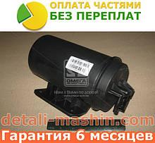 Адсорбер ВАЗ 2170 Приора (пр-во АвтоВАЗ) 21700-116401000