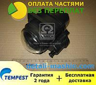 Фара противотуманная (противотуманка) правая AUDI A6 97-00 (пр-во TEMPEST) Ауди