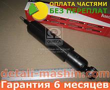Амортизатор ВАЗ 1111 задний Ока (пр-во ОАТ-Скопин) 11110-291540200