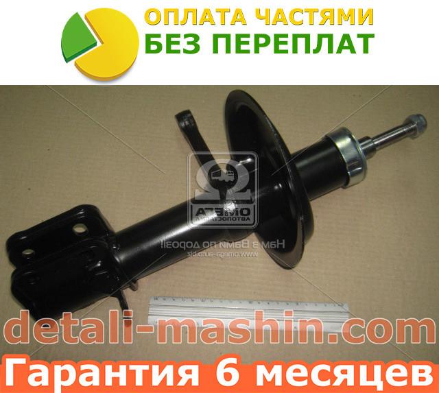 Амортизатор ВАЗ 1118 правый Калина (стойка правая) (пр-во ОАТ-Скопин) 11180-290540203