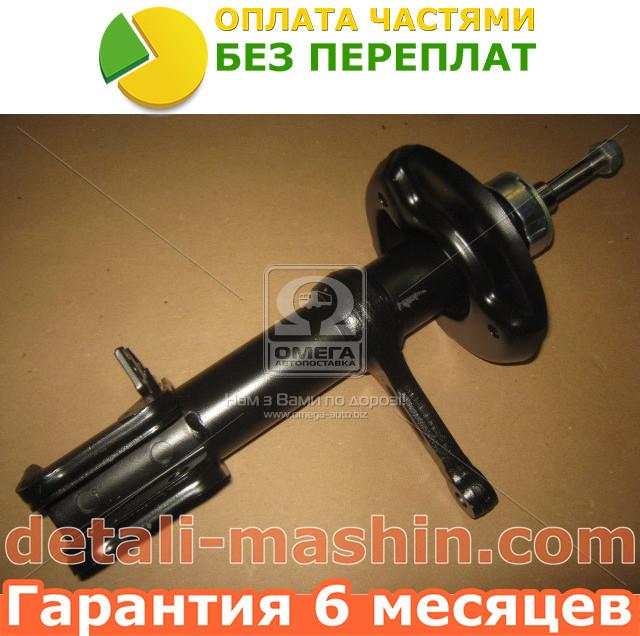 Амортизатор ВАЗ 1119 левый Калина (стойка левая) (пр-во ОАТ-Скопин) 11190-290540303