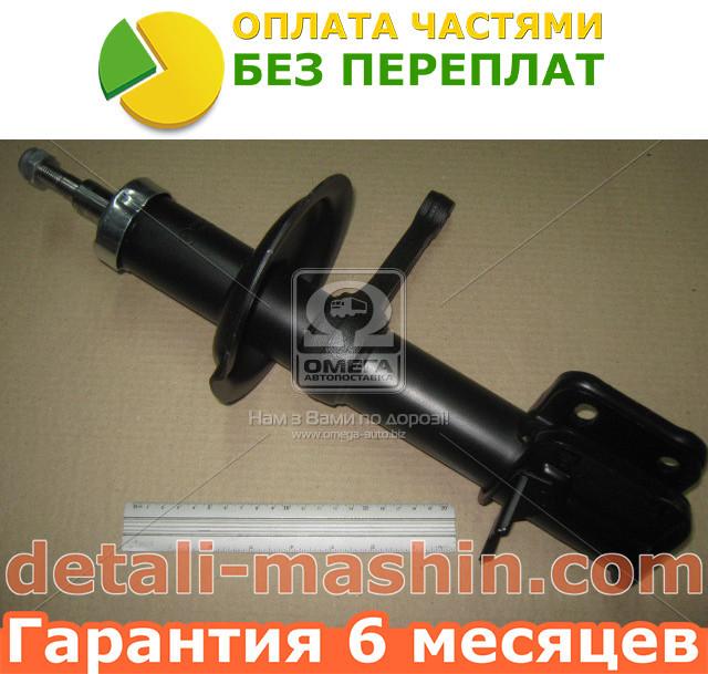 Амортизатор левый ВАЗ 2108, 2109, 21099, 2113, 2114, 2115 (стойка левая) (пр-во ОАТ-Скопин) 21080-290540303