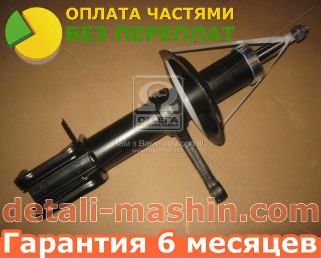 Амортизатор левый ВАЗ 2110, 2111, 2112 газомасляный (стойка левая) (пр-во ОАТ-Скопин) 21100-290540303
