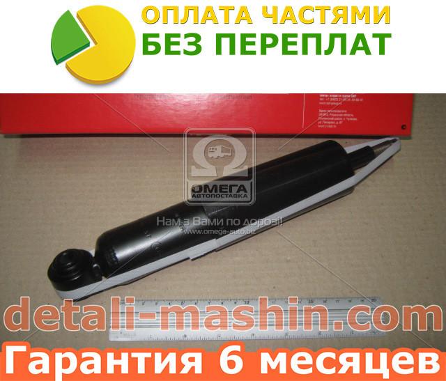 Амортизатор передний ВАЗ 2121 Нива газомасляный (стойка передняя) (пр-во ОАТ-Скопин) 21210-290500410