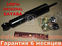 Амортизатор передний масляный на ВАЗ 2101 2102 2103 2104 2105 2106 2107  (пр-во Kayaba) масло