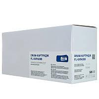 Драм-юнит Panasonic KX-FAD89 Black 10k Free Label FL-KXFAD89