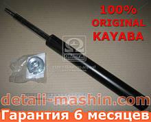 Амортизатор передний на ВАЗ 2110 2111 2112 масляный (вставка вклады патрон картридж) (пр-во Kayaba)