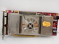 Видеокарта Nvidia Geforce 9800 GT 512mb 256bit PCI-E, фото 1