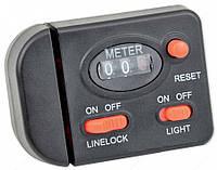 Измеритель вытяжки шнура и лески Carp Zoom Line Counter