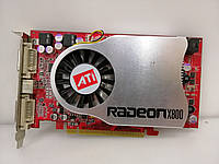 Видеокарта ATI CLUB3D Radeon X800RXmax 256MB  PCI-E, фото 1
