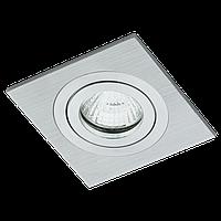 Встраиваемый светильник EGLO Bantry 90054