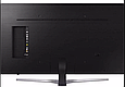 Телевизор Samsung 50NU7402 New2018! Smart, 4K(UltraHD), Slim, фото 2