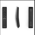 Телевизор Samsung 50NU7402 New2018! Smart, 4K(UltraHD), Slim, фото 3