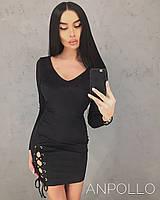 56edd24896d Вечернее платье на шнуровке в Украине. Сравнить цены