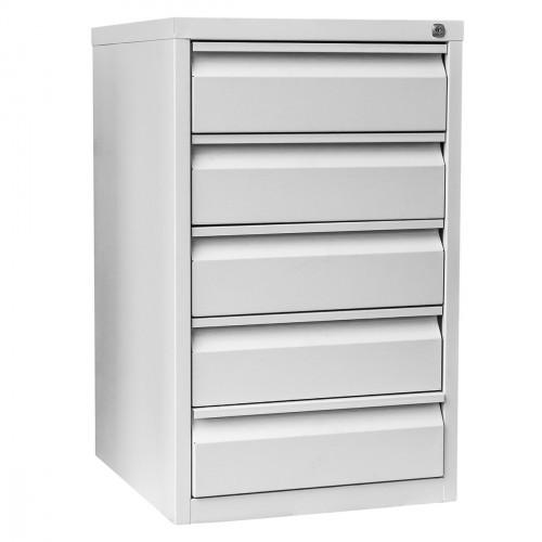 Шкаф картотечный Ferocon 5.091