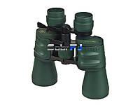 Бинокль ALPEN 8-32x50 с переменной кратностью влагостойкий, ударопрочный, купить, куплю, фото 1