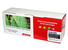Картридж Canon FX-10 Black 2k Makkon MN-CAN-SFX10