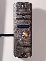 Панель вызова домофона с высоким разрешением SW-24L