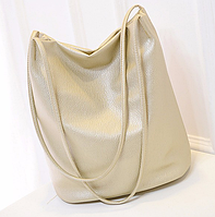 Большая женская сумка-мешок в Украине. Сравнить цены, купить ... 6833932fc0d