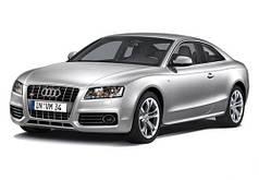 Audi S5 (2009-2011)