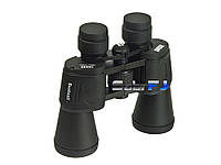 Бинокль BUSHNELL 10x50 Power View , фото 1