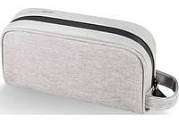 Спортивная барсетка Meizu electronics pack grey