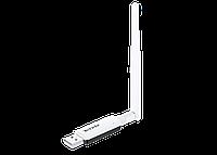 Сетевой адаптер USB TENDA U1 Wi-Fi 802.11n 300Mb