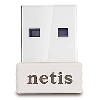 Сетевой адаптер USB Netis WF2120 Wireless Dual Band USB Adapter
