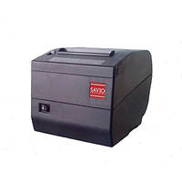 POS-принтер  TP-800 USB + Enternet SAVIO