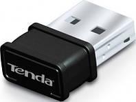 Сетевой адаптер USB TENDA W311Mi Wi-Fi 802.11n 150Mb Pico USB