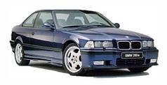 BMW 3 E36 (1990-1999)