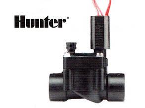 """Электромагнитный клапан Hunter PGV-101G-B 1"""""""