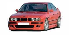 BMW 5 E34 (1988-1996)