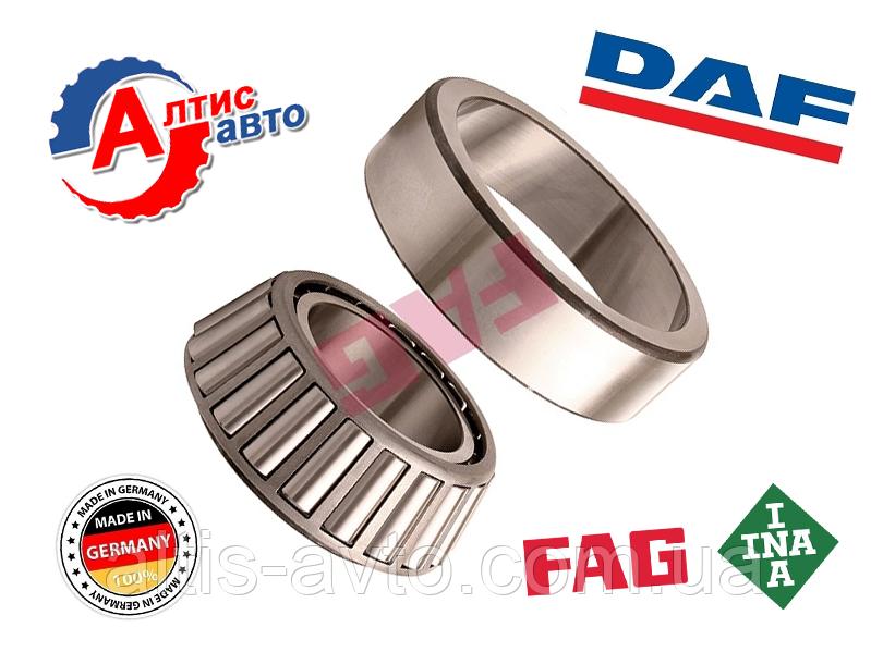 Подшипник ступицы DAF LF 45, 55, BE110C 55X95X30