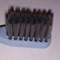 Зубна щітка Sakura (в колбі)