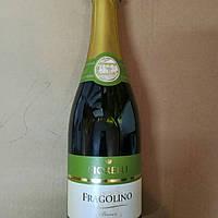 Фраголино Fiorelli Bianco белое сладкое 0.75 л 7%  Фраголино Fiorelli Bianco белое сладкое 0.75 л 7%