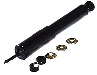 Амортизатор передний газомаслянный KYB Toyota Hi-Ace 3/4/5 (99-) 344203