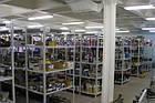 Передний подшипник ступицы Ман 8.163, 8.180, 8.150 LE  L2000, Tgl Tgm, фото 4