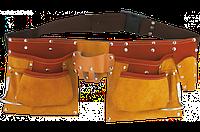 Пояс монтажника, 11 карман TOPEX 79R405