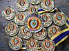 Медаль сувенірна медаль для выпускников