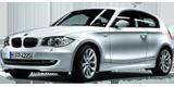 BMW 1 E87 (2004-2012)