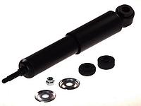 Амортизатор задний газомаслянный KYB Toyota Hi-Ace 3/4/5 (99-) 344485