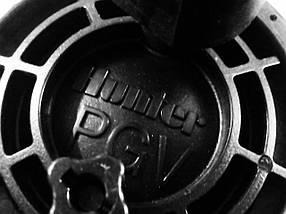 """Электромагнитный клапан Hunter PGV-101G-B 1"""", фото 2"""