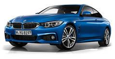 BMW 4 F32; F33; F36 (2014-)