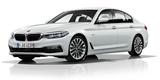 BMW 6 G32 (17-)