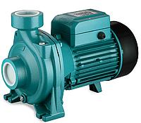 Насос поверхностный центробежный Aquatica 775233 1,1 кВт 520 л/мин