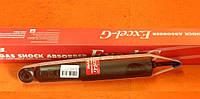 Амортизатор передний газомасляный KYB Toyota Hi-Ace (99-) 344201